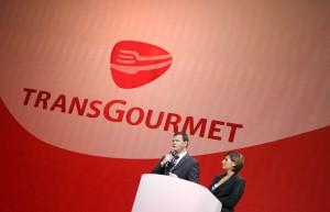 Séminaire Transgourmet