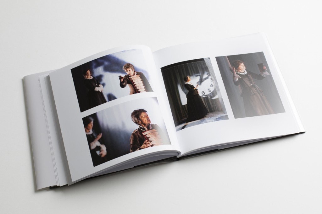 photographe professionnel livres de sc nes franck beloncle. Black Bedroom Furniture Sets. Home Design Ideas