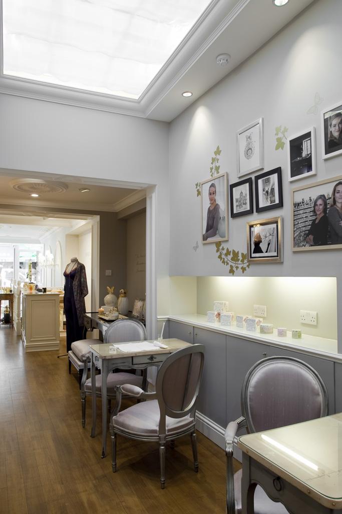 photographe professionnel architecture et d coration d int rieur franck beloncle. Black Bedroom Furniture Sets. Home Design Ideas