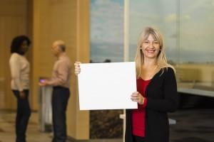 Campagne Engagement de services MSA